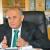 ترشيشي: هناك تفلّت رقابي على الخضار المستوردة إلى لبنان