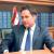 بارود: طرح قانون انتخاب غير المقيمين لـ128 نائب يواجه اشكالية سياسية وليست قانونية