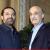 """جعجع: """"ما حدا بيسترجي يستغني عن الحريري"""" ومشكلة الحكومة أبعد من مقعد وزاري"""