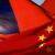 رئيسة تايوان: العواقب ستكون كارثية على السلام الإقليمي إذا سقطت تايوان في يد الصين