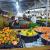جنون في أسعار الخضار والفواكهة: هل تلجأ الحكومة لتثبيت أسعار السلع الغذائية الأساسية؟