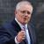 أستراليا تفسخ عقد شراء غواصات فرنسة وتستحوذ على صواريخ كروز أميركية من طراز توماهوك
