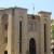 جلسة لجنة المال والموازنة النيابية في 11 تشرين الأول وعلى جدول أعمالها سبعة إقتراحات