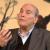 """مسؤول فلسطيني: لإشعال انتفاضة شاملة بالأراضي الفلسطينية لمواجهة """"صفقة القرن"""""""