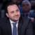مدير مصلحة الليطاني: عراقيل إدارية تمنع استفادة وزارة الاقتصاد من إنتاج القمح اللبناني