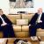 سلام التقى السفير المصري وعرض معه التطورات في لبنان والمنطقة