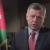 ملك الأردن يبحث مع ولي عهد أبو ظبي المستجدات الإقليمية