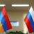 وزيرا خارجية روسيا وأرمينيا بحثا هاتفيًا تطبيق الاتفاقات مع أذربيجان