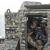 مصادر سياسية للشرق الأوسط: الحملات على الجيش دليل على أنه يعمل على مسافة واحدة من كل الأفرقاء