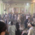 ارتفاع عدد ضحايا تفجير مسجد قندهار في أفغانستان إلى 32 قتيلًا
