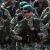 الجيش الإيراني أعلن إجراء مناورات عسكرية بمشاركة 5 قواعد عسكرية جوية