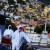 محافظ العاصمة البرازيلية: فرض الاغلاق التام بالمدينة اعتبارا من اليوم