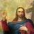 طلباتنا من الله