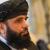 """المتحدث السياسي باسم """"طالبان"""": لن يكون هناك تعاون مع أميركا لاحتواء تنظيم """"داعش"""""""
