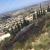 إخماد حريق في بلدة كوشا العكارية
