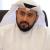 الصحة الكويتية: شفاء 8 حالات من فيروس كورونا ليرتفع عدد المتعافين إلى 57