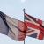 رئيس الوزراء الفرنسي هدّد بإعادة النظر في العلاقات الثنائية مع بريطانيا