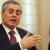 السفير السوري: الاخوة في لبنان يعلمون أننا لا نعرقل مساعدة بلدهم