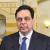 """الأخبار: دياب سيعود إلى لبنان منتصف الشهر الحالي والمشنوق سيتقدم بدعوى """"ارتياب مشروع"""" لدى محكمة التمييز"""