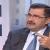 العلاقات السورية اللبنانية حقيقة اقوى من حصار اميركا