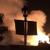 وسائل إعلام أميركية: إصابة 4 أشخاص نتيجة انفجار محول كهربائي جنوب كاليفورنيا