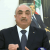 الحجار: رئاسة الجمهورية قررت دفن الميثاقية في بعبدا مع تكليف حسان دياب