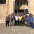 اعتصام لمياومي بلدية الميناء احتجاجا على عدم قبض مستحقاتهم