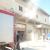 النشرة: اندلاع حريق في منشرة للاخشاب في زحلة والاضرار اقتصرت على الماديات