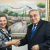 بو حبيب بحث مع نولاند في سبل توفير الدعم الأميركي للبنان