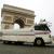 """""""العربية"""": سلطات فرنسا أغلقت مداخل الشانزيليزيه أمام محتجي السترات الصفراء"""
