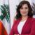 سركيس: العديد من الذين تقدموا لعضوية مجلس ادارة كهرباء لبنان لم يتم دعوتهم لإجراء المقابلات
