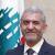 تعميم لوزير العمل يذكّر بوجوب إعطاء الأفضلية للعامل اللبناني بالإدارات والمؤسسات العامة والبلديات والمصارف