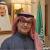 بخاري: الجسر الجوي السعودي هو رسالة واضحة ووقفة تضامنية مع الشعب اللبناني