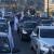 """""""الجديد"""": الطرقات المؤدية إلى معراب قُطعت بالكامل بالسيارات"""