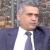 طرابلسي: ما يحدث بمغدوشة غير مُبرر ومُدان والمطلوب حماية السكان والسلم الأهلي بسرعة