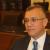 درويش: الحكومة تقوم بعملها ولا تتحمل مسؤولية أحداث الطيونة ولا خشية لدى ميقاتي من إجراء الانتخابات