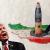 هل اقترب بدء المفاوضات بين أميركا وإيران؟