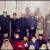 رئيس دائرة الأوقاف في عكار افتتح مسجد ومصلى أنس بن مالك في ببنين