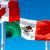 السلطات الاميركية مددت قيود السفر عبر الحدود مع كندا والمكسيك حتى 21 تشرين الاول