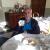 النشرة: محمد صالح يقيم في احد الفنادق اليونانية وينتظر عودته الى بيروت