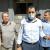 محمد أبو حيدر من طرابلس: واجبنا في كل الوزارات ان نلبي احتياجات الناس