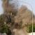 مقتل شخصين بانفجار قنبلة في العاصمة الأوغندية كمبالا