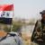 النشرة: الدولة السورية واصلت تنفيذ اتفاق التسوية في بلدات درعا وريفها
