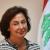 رياشي أطلعت طراف على دور وزارة التنمية بإعداد وتنفيذ الإصلاحات البنيوية في الإدارة العامة