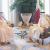 أمير قطر بحث مع وزير سعودي بالعلاقات بين البلدين وسبل تطويرها