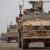 """""""سانا"""": القوات الأميركية أدخلت رتلًا محملًا بمعدات عسكرية قادمًا من العراق إلى سوريا"""