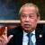 المعارضة الماليزية تنظم مسيرة للبرلمان مطالبة باستقالة رئيس الوزراء