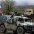 الدفاع الروسية: قوات حفظ السلام في قرة باغ تعمل لإعادة الحياة اليه