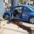 النشرة: جريحتان بحادث سير عند البوليفار البحري لمدينة صيدا