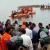 مقتل 11 شخصا إثر تحطم وغرق زورق سياحي جنوب شرق الهند